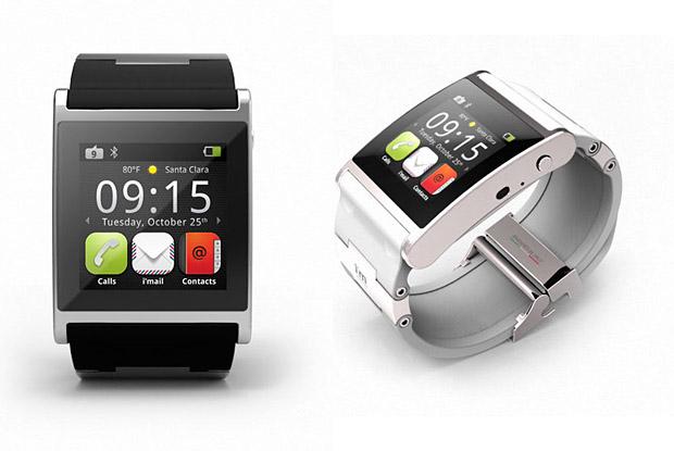 im watch jpgIm Watch