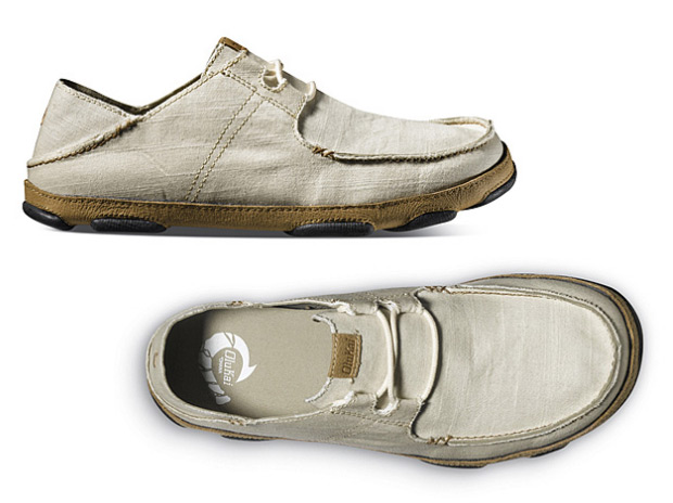 e012279d3e00 Olukai Sandals Wikipedia