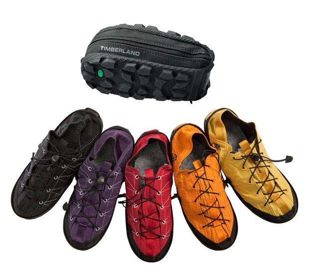 d9a920b8e161 Ultimate Camp Shoe